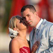 Mariage Amandine et Jess