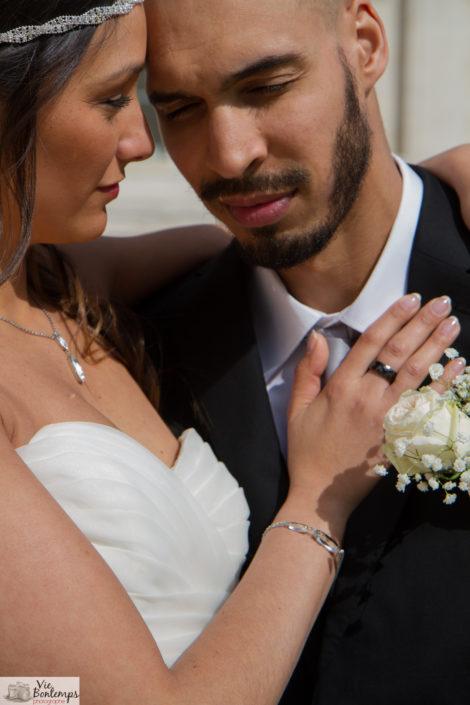 Organisateur de mariages